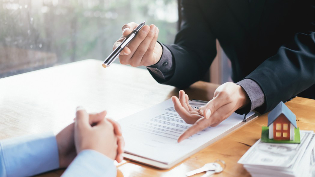 Top Questions To Ask When Joining a Real Estate Firm